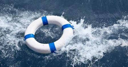 floatation-device-for-rescue