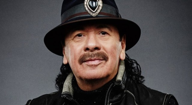 how-GOD-saved-santana