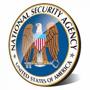 nsa-logo-350x350