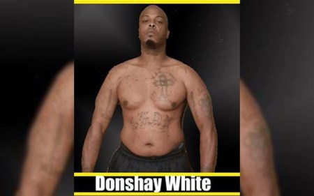 Amateur-MMA-fighter-Donshay-White-passes-away-following-bout-at-Hardrock-MMA-90