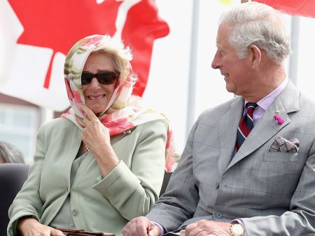 prince-charles-camilla-laughing-inuit