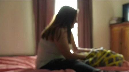 teen-girls-suicide