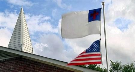 christian-flag-american-flag-2