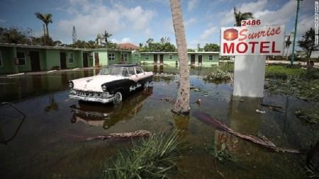 florida-flooded-hotel