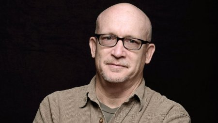 Mike Pont/WireImage Alex Gibney