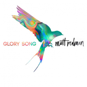 (PHOTO: ROBBY KLEIN) Glory Song promotional photo of Matt Redman, 2017.
