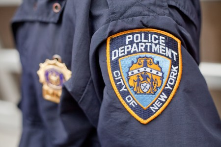 police-nypd-modified