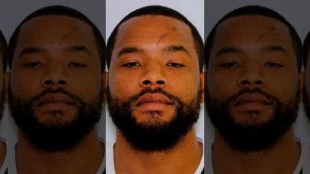 suspect-6-shootings-caught