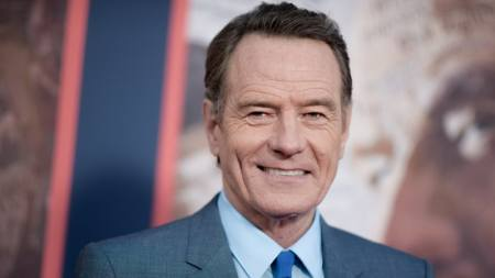 Bryan Cranston says that with time and genuine atonement, disgraced Hollywood figures like Harvey Weinstein could be redeemed.