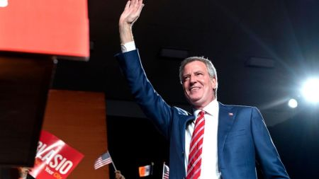 de-blasio-wins-reelection