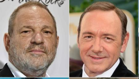weinstein-spacey