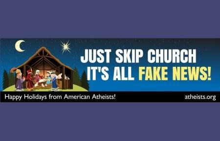 atheist-FAKE-NEWS-billboard
