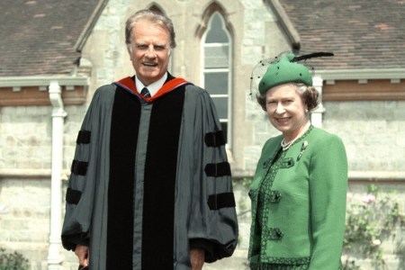 billy-graham-elizabeth-ii