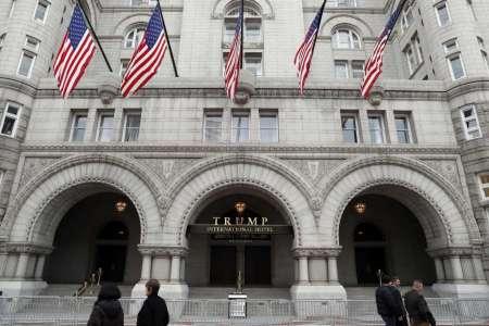 trump-lawsuit-tossed