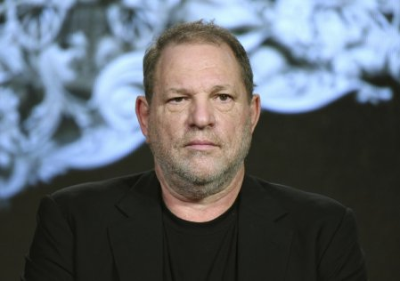 la-harvey-weinstein-sexual-harassment-scandal-20171010