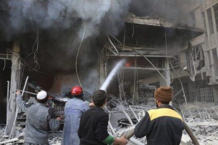 ct-ghouta-syria-airstrikes