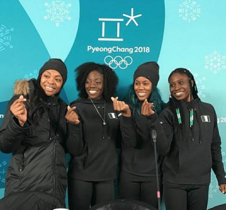 nigerian-olympic-team