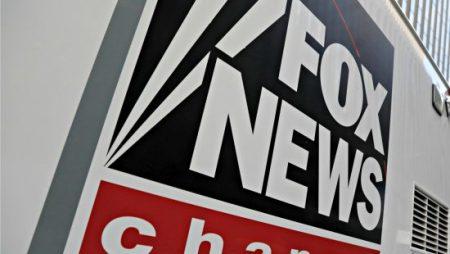 FoxNews-feat-RTS1J2PW_qqnbst-550x310