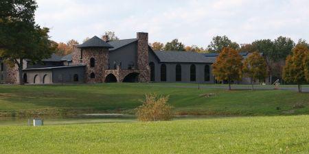 tyson-mansion