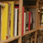 inspring books