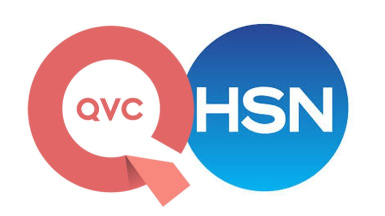 West Chester-based QVC to buy Home Shopping Network - WHYY