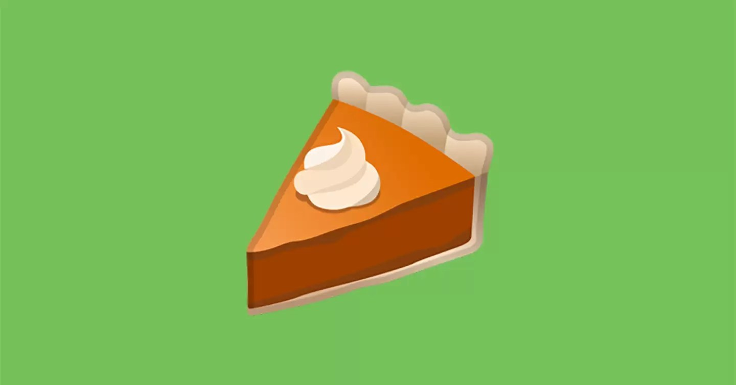 Global Küchen Test Android Pie All The New Features You Need To Try On Your Pixel