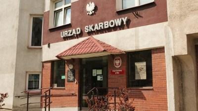 Zmiany w skarbówce. Ruszy Krajowa Administracja Skarbowa - wiadomosci.com