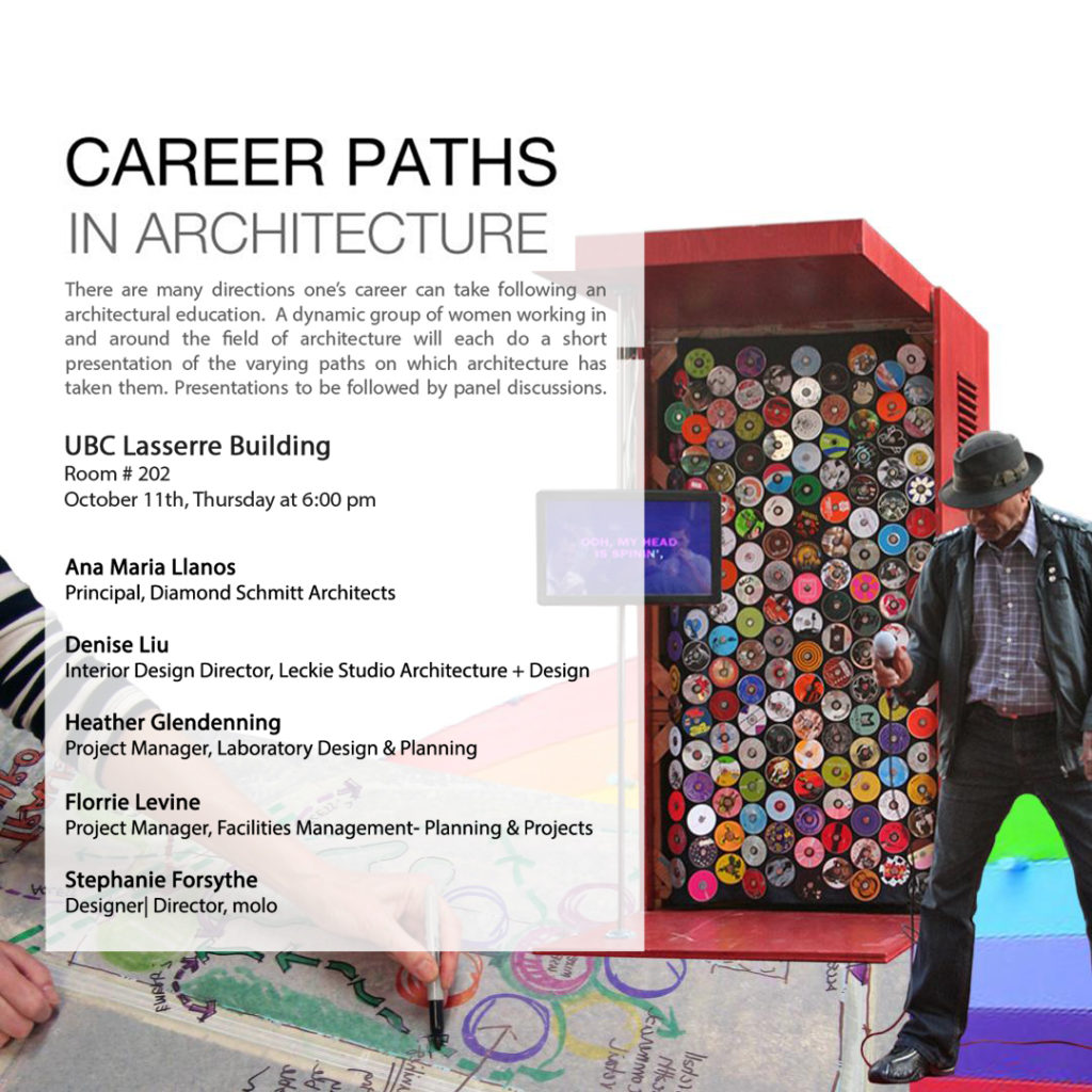 Interior Design Career Interior Design Career Path Canada Psoriasisguru