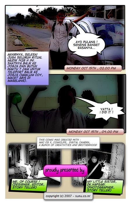 halaman4