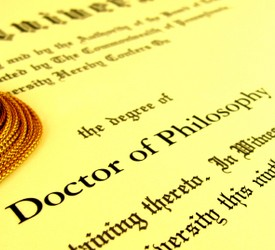 PhD_crop380w