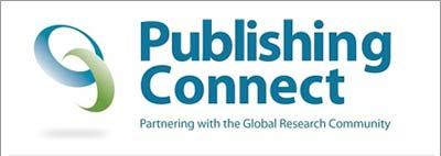 Publishing-Connect-Webinars
