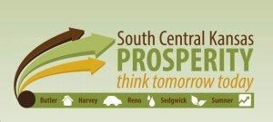 South Central Kansas Prosperity Plan