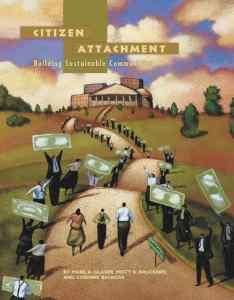 citizen-attachment-cover