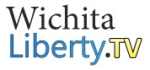 WichitaLiberty.TV, a television news and commentary television program covering Wichita and Kansas government and politics.