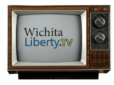 WichitaLiberty.TV.09
