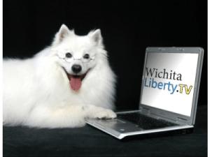 WichitaLiberty.TV.16