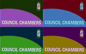 city-council-chambers-sign-b