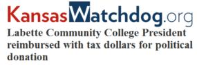 labette-community-college-donation