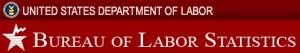 bureau-labor-statistics-logo