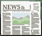 newspaper-154444_150