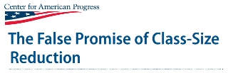 center-american-progress-false-promise-class-size-reduction