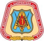carpenters-union-logo