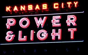 Power and Light District Kansas City 2009-09-16 39