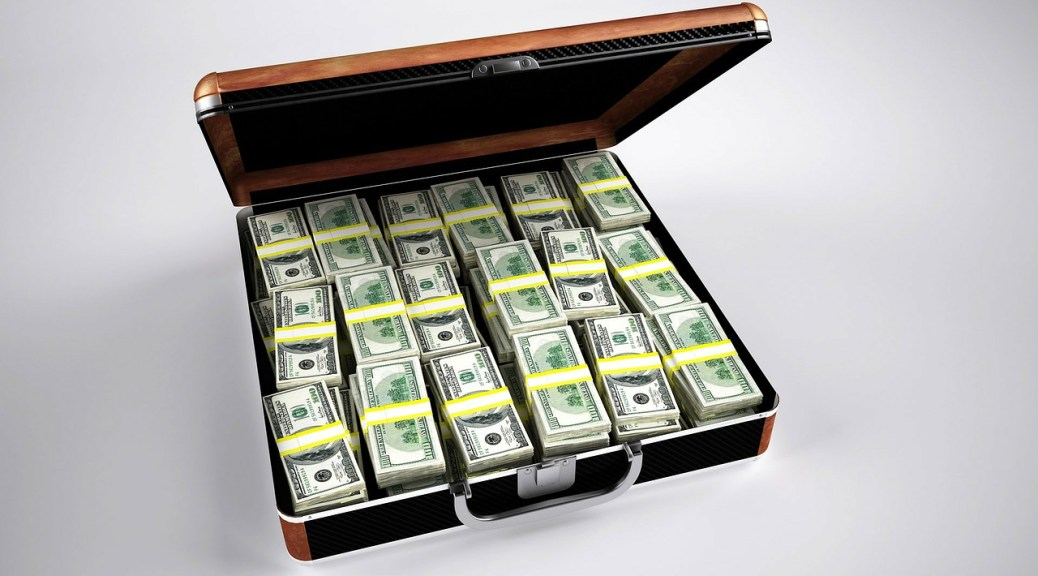 currency-briefcase-money-163502_1280