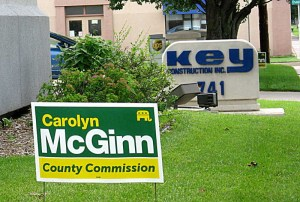 24-Carolyn McGinn Key Construction 2014-07-02 01b