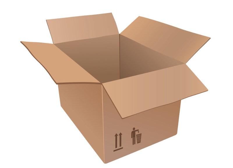 Open box 02