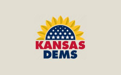 Kansas Democrats