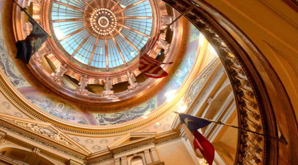 Kansas Capitol 2015-02-02 14.28.12 HDR