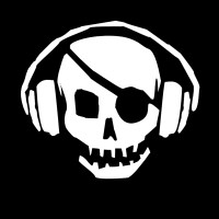 pirate_wallpaper_dj