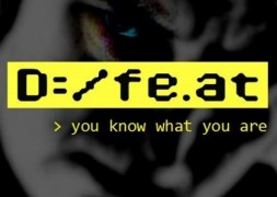 Defeat – You Know What You Are EP Review